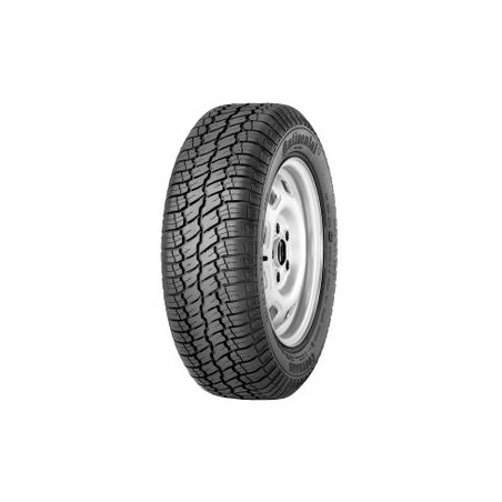 Continental ContiContact CT 22 165/80R15 87T CT22