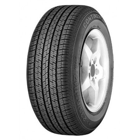 Continental 4x4Contact 255/60R17 106H 4X4C