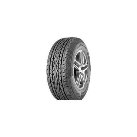 Continental ContiCrossContact LX 2 225/60R18 SL 100H