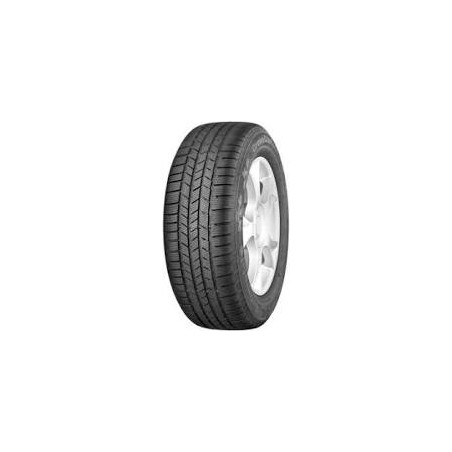 Continental ContiCrossContact Winter 205R16C 110/108T CCW