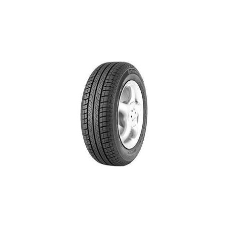Continental ContiEcoContact EP 175/55R15 77T FR ECEP