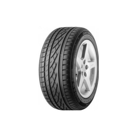 Continental ContiPremiumContact 185/50R16 81V FR PC